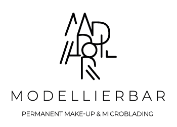 Modellierbar | Permanent Make-up Oberhausen